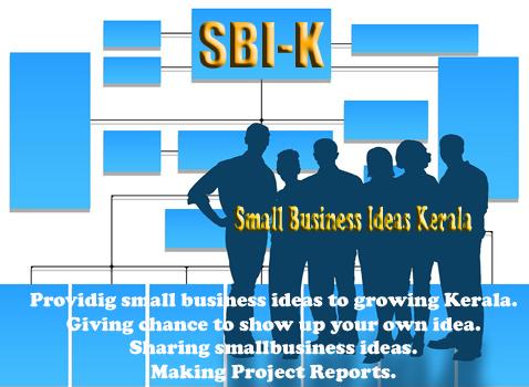 small-business-ideas-kerala-part-time-online-jobs