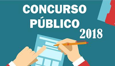 Concursos previstos em Alagoas 2018