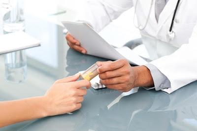 Trước khi quyết định phá thai bằng thuốc bạn cần làm gì-https://phuongphapphathainoikhoa.blogspot.com/