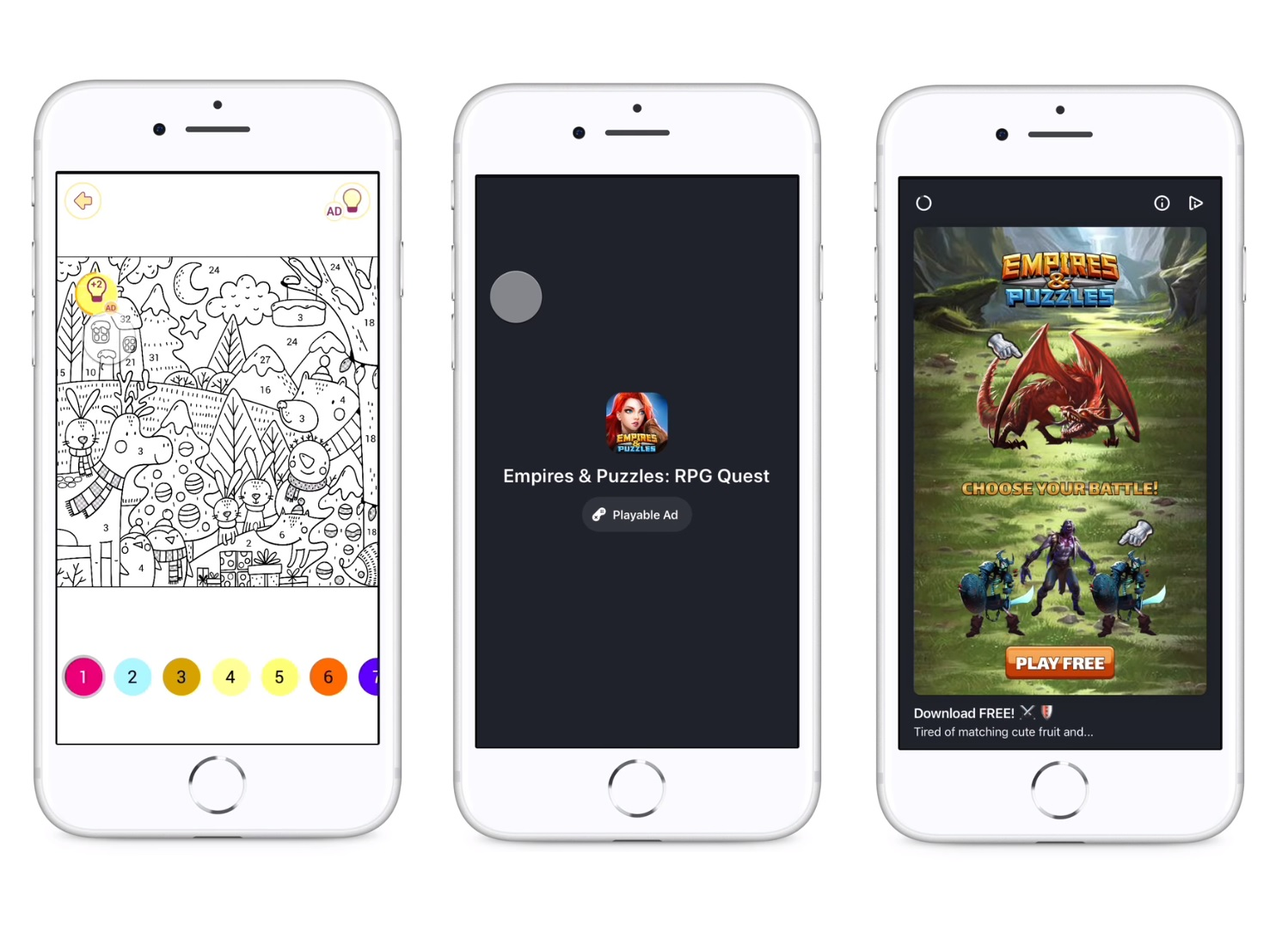 Facebook Allows Game Publishers to Earn More through