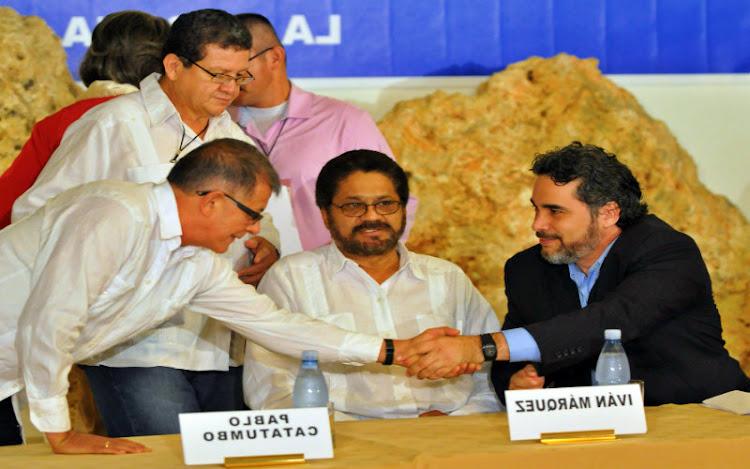 Pluralismo como Forma de Organización Política