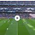 Barcelona vs Real madrid (3-0) match highlight.. UP BARCA