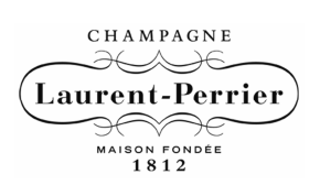 Laurent Perrier dividende 2017