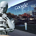 "Google's Artificial Intelligence Learns ""Highly Aggressive"" Behavior, Concept of Betrayal"