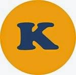 kindergarten-worksheets-and-games