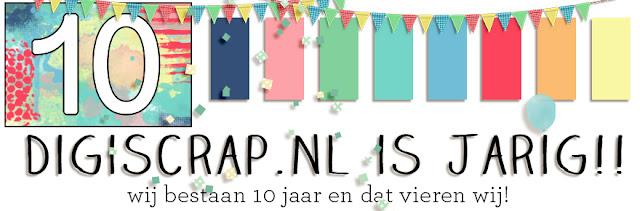 https://winkel.digiscrap.nl