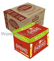 Logo  Cuore Peroni: premi sicuri, Casse birra, gadget e tanto altro con la raccolta punti