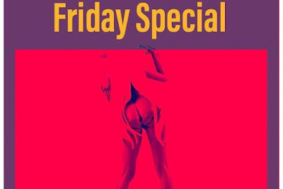 Tulenkey ft. Ramo – Friday Special (Mp3 Download)