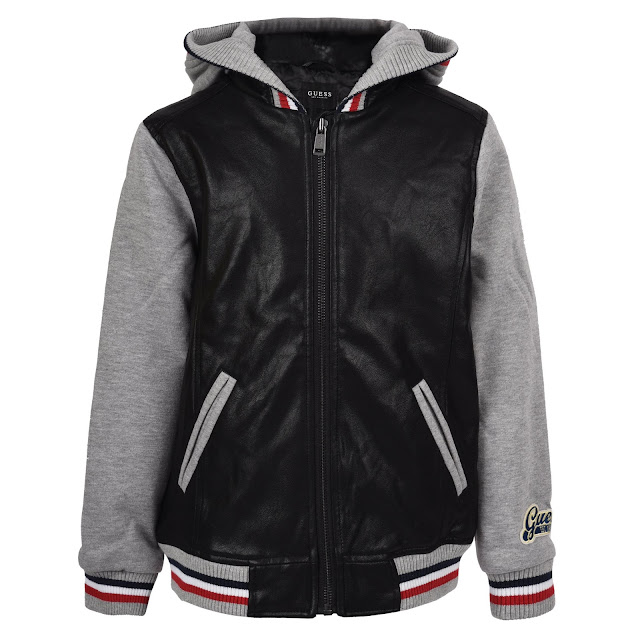 https://www.whizzkid.com/collections/boys/products/l74l04w9ej0-guess-black-jacket