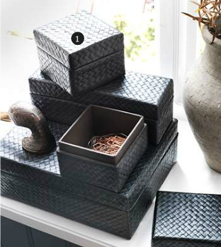 Finds From Ikea S New 2013 Catalog Driven By Decor