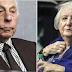 Hombre fingió ser sordo y mudo durante 62 años para evitar escuchar a su esposa