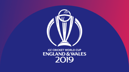 ICC World Cup 2019 | Full Squad Lists For All Teams