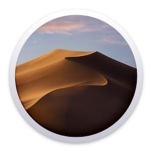 macOS Mojave v14.5.02