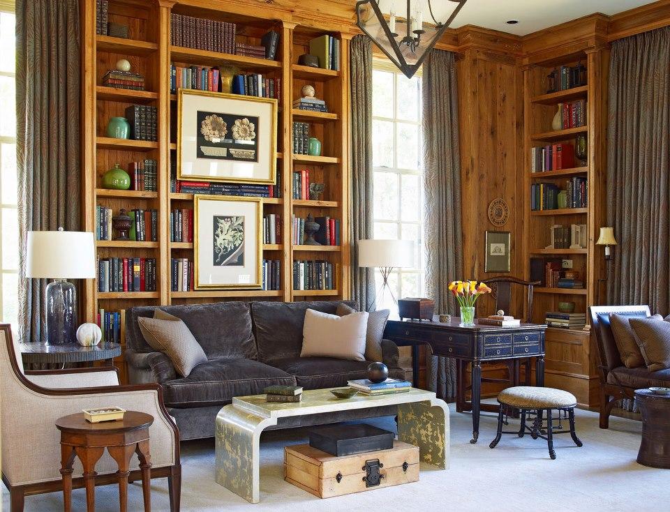 traditional interior design beautiful home interiors. Black Bedroom Furniture Sets. Home Design Ideas