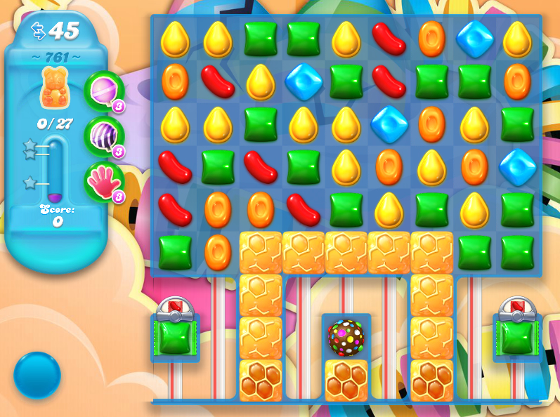 Candy Crush Soda 761