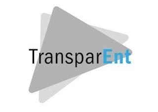 http://transpar-ent.info/