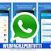 Whatsapp - SKEDit applicazione per inviare messaggi programmati