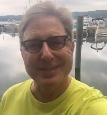 don moen debunks death rumour