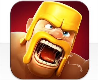 Clash of clans private server apk (2017)