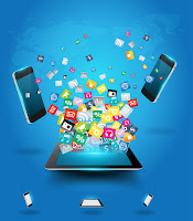 Mobile World Congress - Fenix Directo Blog