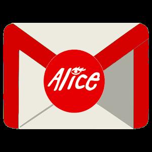 Come configurare Alice Mail su Android - Fashion Android