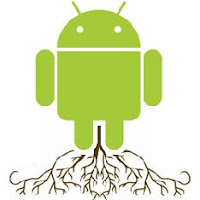 Universal Androot APK Latest Version Beta Download Free for Android