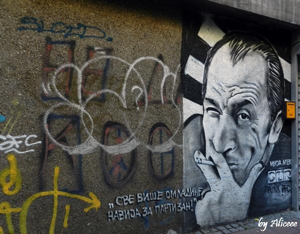 graffitii-dorcol-belgrad