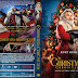 The Christmas Chronicles DVD Cover