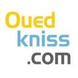 موقع سوق واد كنيس لبيع السيارات المستعملة في الجزائر www.ouedkniss.com