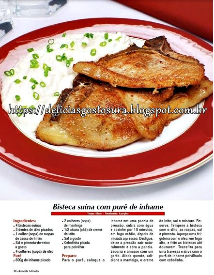 https://deliciasgostosura.blogspot.com.br