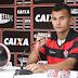 Lucas Fernandes projeta confronto direto contra Botafogo: 'Temos que vencer'