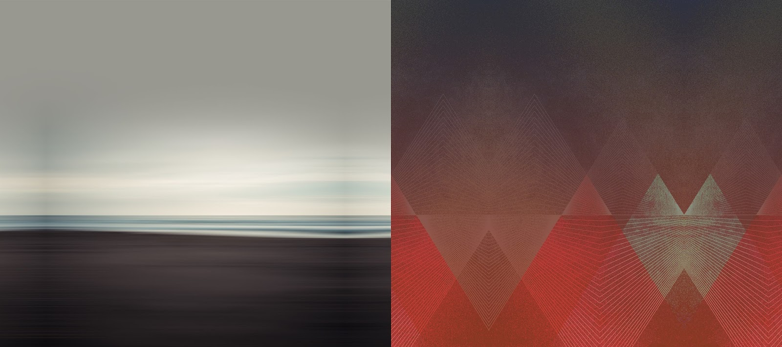 Android Revolution | Mobile Device Technologies: HTC Sense 7.0 - Wallpapers
