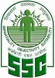 SSC CHSL Tier I Admit Card