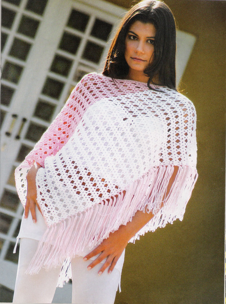 Free Knitting Pattern Crochet Patterns Trendy
