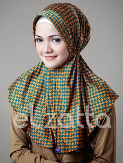Elzatta Hijab Beli 1 Diskon 10% « WAFIQ Griya Busana
