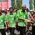 Ganjar Pranowo Setuju Blora Jadi Lumbung Pangan Jawa Tengah