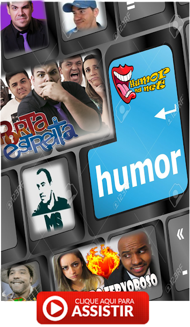 http://santifficados.blogspot.com.br/search/label/Humor
