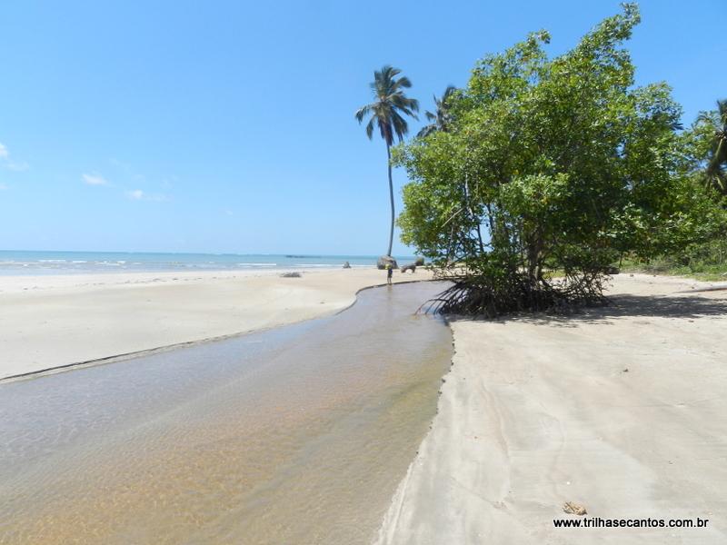 Japaratinga Alagoas