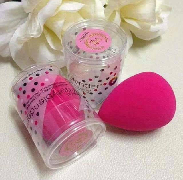 Beauty Blender Murah Dan Bagus: BEAUTY & HEALTH: BEAUTYBLENDER