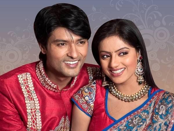 Diya Aur Baati Hum Season 1 Is Going To End Soon