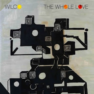 Wilco - The Whole Love (Review)