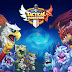 """Seleccionado por """"Android Police"""" en el Top 30 de Juegos a tener en cuenta - ((Tactical Monsters Rumble Arena -Tactics & Strategy)) GRATIS (ULTIMA VERSION FULL PREMIUM PARA ANDROID)"""