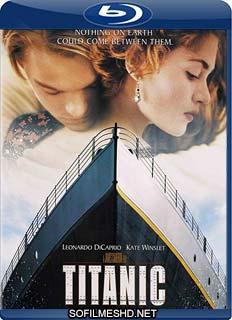 Baixar Filme Titanic Dublado Torrent