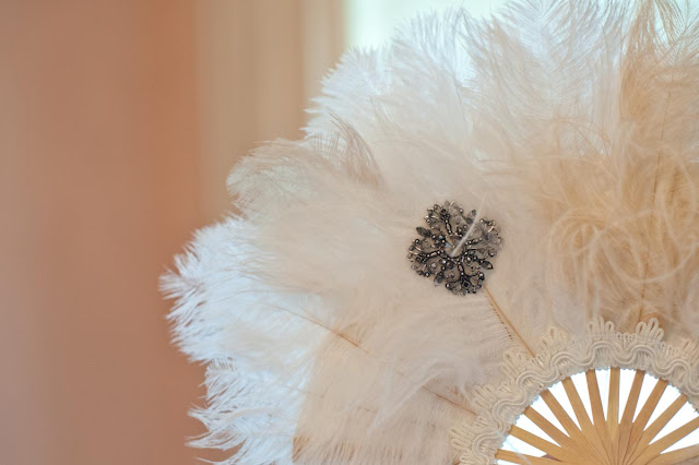 Cheap Wedding Dresses Albuquerque: Nicky Stone : Wedding + Lifestyle Photography: Amazing Art