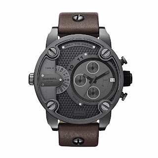 Best men's fashion watches under