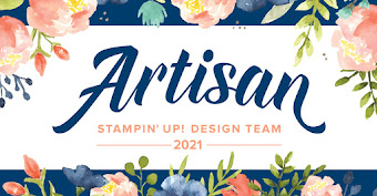 Artisan Design Team 2021