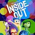 """RECENZIJA - """"Inside Out / Izvrnuto obrnuto"""" (2015.) je film za sve generacije!"""