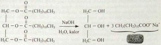 Soal Kimia UN SMA 2018 No. 33