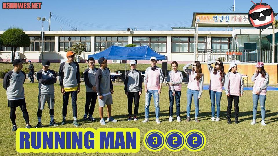 Running man ep 322 eng sub download