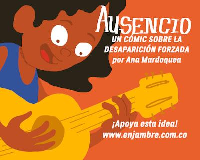 https://enjambre.com.co/product/ausencio/